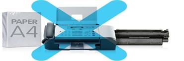 cisco fax server